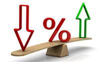 رایزنیها برای تغییر شرایط پرداخت سود بانکی آغاز شد