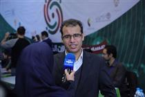 ورود «تابلوی برتر» به زودی در بورس تهران