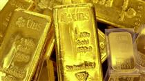 روند صعودی طلای جهانی متوقف شد
