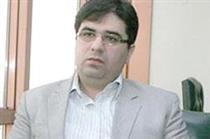 ناصر حکیمی سرپرست معاونت فناوری های نوین بانک مرکزی شد