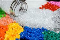 میزبانی تالار فرآوردههای نفتی و پتروشیمی از ۶۶ هزار تن مواد پلیمری
