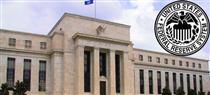 فدرال رزرو نرخ بهره را بدون تغییر نگه داشت