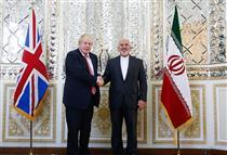روابط اقتصادی ایران و بریتانیا به روایت المانیتور