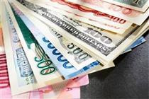 تخصیص ارز دولتی به ۶۰۰ شرکت جدیدالولاده