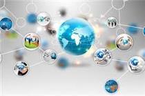 بانکداری باز سفیر اعتماد، امنیت و سرعت برای مشتریان بانک