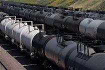 ریزش قیمت نفت با کرونای جدید