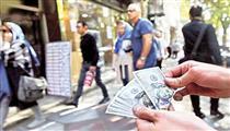 راهکارهایی برای جلوگیری از نوسان بازار ارز