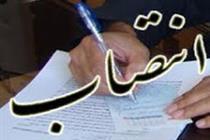 انتصاب رئیس اداره اطلاعات اعتباری بانک ایران زمین