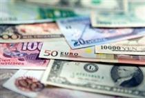 دستور لغو توقیف ۵ میلیارد دلار بانک مرکزی در ایتالیا