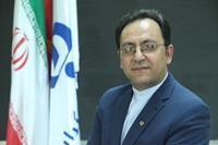 رئیس اداره روابط عمومی بانک رفاه منصوب شد