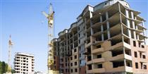 افزایش وام ساخت منتظر ابلاغ بانک مرکزی
