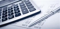 انتقال تاییدگزارش حسابرسی دستگاهها به ادارات استانی وزارت اقتصاد