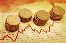 پوشش بیمهای نیازی ضروری برای جذب سرمایهگذاری خارجی