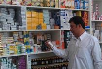 بدهی ۴ هزار میلیاردی دولت به سیستم دارویی کشور