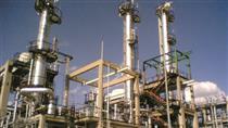 جزئیات واگذاری سهام ۲۰ درصدی دولت در ۴ شرکت پالایش نفت