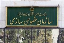 هیچ وزیری با استعفای پوری حسینی موافقت نمی کند