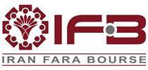 درج نماد معاملاتی جدید در فرابورس