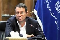 وزیر صمت: خودروسازان به تعهدات پیشفروش پایبند باشند