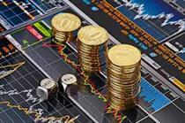 چشم انداز بازارهای مالی جهان