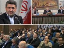 یاری بانک صادرات ایران برای بالندگی فرهنگ