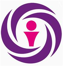 پروژه «بیمه بانک» در بیمه آرمان کلید خورد