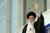 رهبر معظم انقلاب: انقلابیگری یعنی مسئولان تسلیم زورگویی و دچار انفعال نشوند