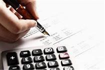 محاسبه سود بیمههای عمروسرمایهگذاری کوثر