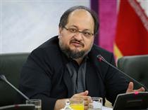 واکنش وزیر صمت به حذف شورای رقابت از قیمت گذاری خودرو