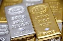موانع جهانی بر سر راه افزایش قیمت طلا