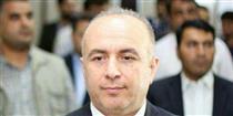 توضیحات رئیس «آرین بانک» درباره لغو جواز فعالیت این بانک در افغانستان