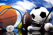 حمایت از ورزش با پرداخت تسهیلات قرض الحسنه در بانک قرض الحسنه مهرایران