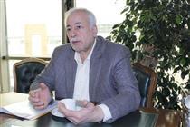 طرح جدید بانکهابرای حمایت ازکالای ایرانی