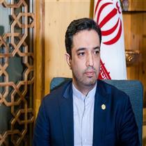 حضور فعال صندوق ضمانت صادرات ایران در نشست برن