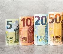 عرضه بیش از ۴۲۰ میلیون یورو در سامانه نیما