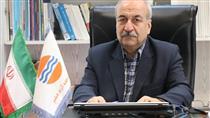 اقتصاد ایران زیر ضرب سیاست