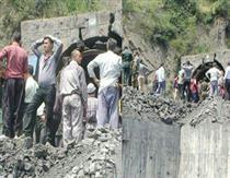 پیام دکتر نوربخش به دنبال بروز حادثه معدن