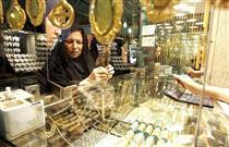 طلا گرمی ۴۹۸ هزار تومان
