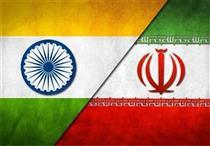 چراغ سبز هند برای احتمال تداوم واردات نفت از ایران