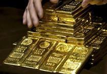 سایه سیاست های بانک مرکزی اروپا بر بازار طلا