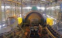 صنعت فولاد از فرصت افزایش قیمت ارزبهره ای نبرد