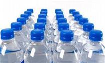شرکت آب معدنی سپیدان چشمه با تسهیلات بانک صنعت و معدن افتتاح شد