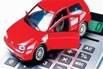 مالیات انواع خودرو چقدر است؟