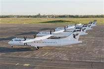 جزییات بیشتر از بیمه هواپیماهای جدید