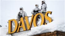 یک قرن بعد از معاهده ورسای، داووس به کمک جهان میآید؟