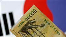 توافق تهران-سئول برای استفاده از ارزهای ملی