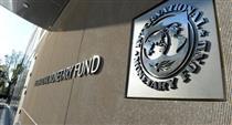 همکاری با سیف و بانک مرکزی ایران را ادامه می دهیم