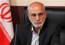 قدردانی استاندار تهران از بانک کشاورزی