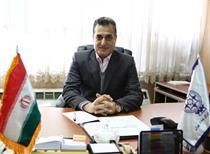 سرپرست معاونت پشتیبانی بورس تهران منصوب شد