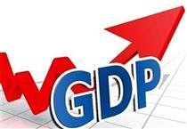 ایران در رتبه۲۷ تولید ناخالص داخلی