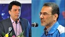 مدیرعامل جدید ستاره ایران معرفی شد
